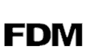 FDM Group GmbH