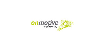 onmotive GmbH & Co. KG