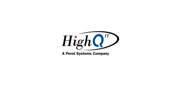 HighQ IT - A Perot Systems Company